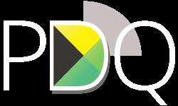 Diptic PDQ